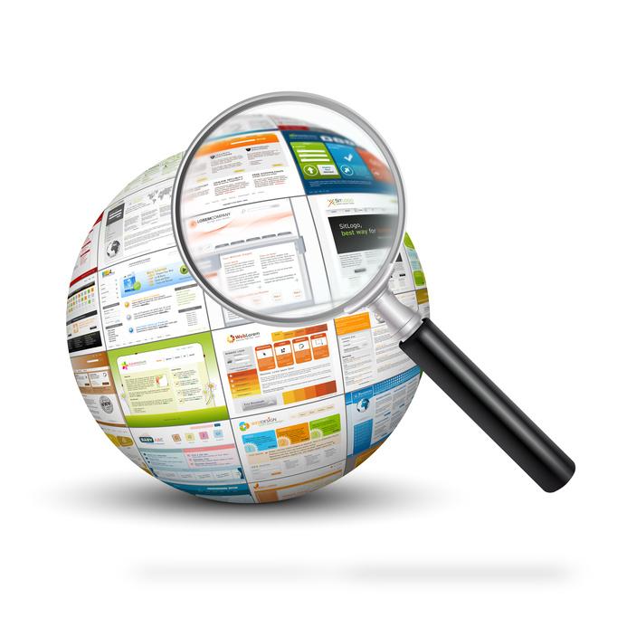 Videomarketing optimiert Google-Ergebnisse