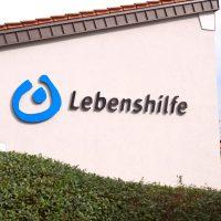 Lebenshilfe Lenkersheim - den Weg gemeinsam gehen!